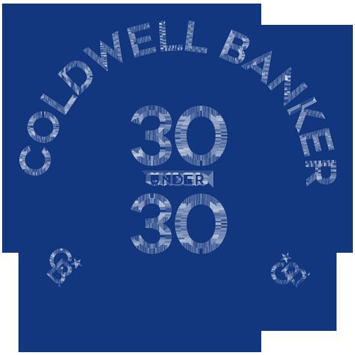 Recognition Logo